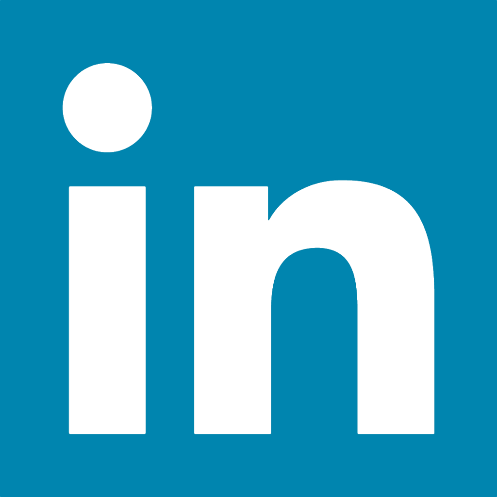 Visit Our Linkedin