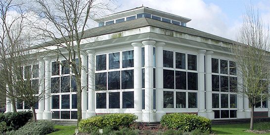 newbury-park-offices