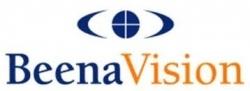 Beena-Vision