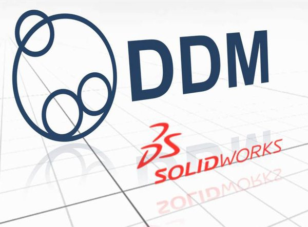 Tweet: Low cost #PDM for #SOLIDWORKS  Expensive upgrade a
